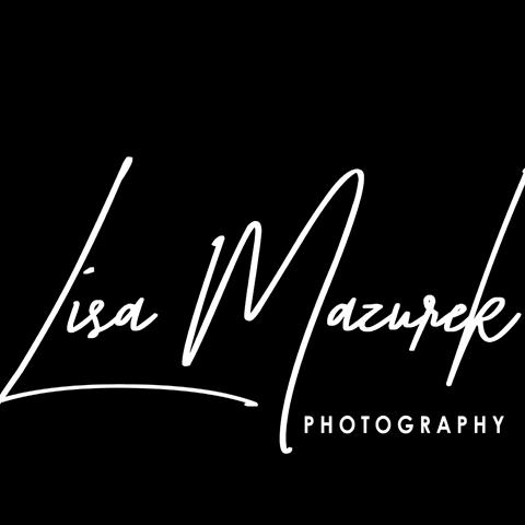 Lisa Mazurek Photography
